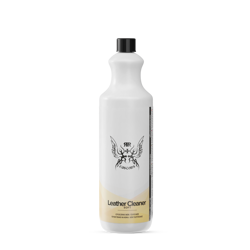 RRC LEATHER CLEANER SOFT 1L