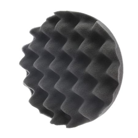 RR Customs WAVE Black 150mm