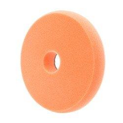 RR Customs Classic DA MEDIUM CUT Orange 135mm