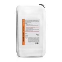 RRC Car Wash Tire & Rubber Cleaner 25 L