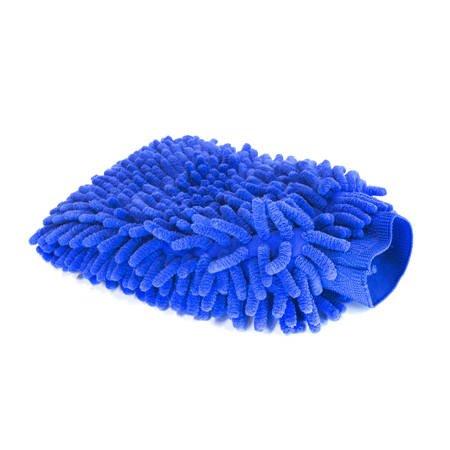 Rims washing glove