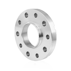 RENAULT / NISSAN / 30MM / 66.1 / 5x114.3 /  DYSTANS PERFORMANCE