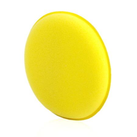 Aplikator piankowy żółty