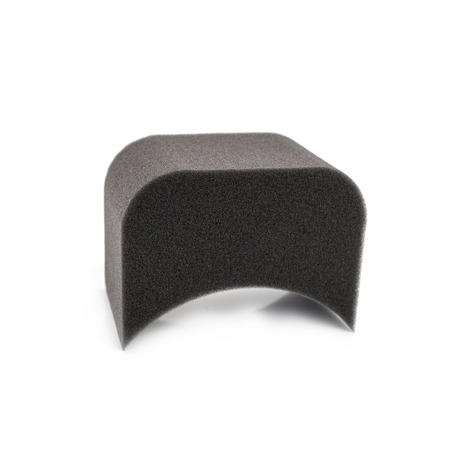 RRC Tire Applicator / Aplikator do opon